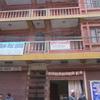 【ネパール】タンセン(パルパ)の安宿