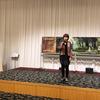 マンガジャパン_デジタルマンガ協会_合同早春の会に参加いたします^^