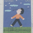 スピリチャル9条の会〜〜boosuka-asuka's blog