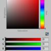 Unityでドット絵を描く(4)~カラーピッカーを作る