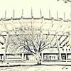 第100回全国高校野球千葉大会 ベスト4