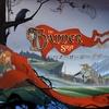 日本語化対応、シュミレーションゲームiOS版「Banner Saga」
