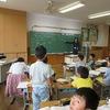4年生:算数 二けたの数で割る筆算