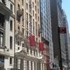 「レッドベリーニューヨーク Redbury NewYork」 リーズナブルにオシャレに泊まれるマンハッタンのおすすめホテル!