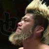 【5.4福岡でオカダに負けたら、SANADAは髭をどうするのかという心配|新日本プロレス】