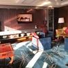 リッツカールトン深センのクラブラウンジレビュー(アフタヌーンティーで珍事&朝食レストランは素晴らしいよ)