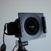 光害の中での星景写真撮影のためにNiSiの角型ハーフNDフィルターを導入しました。