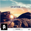 Vicetone - Nevada (feat. Cozi Zuehlsdorff) 歌詞和訳