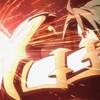 グランクレスト戦記 第5話 雑感 段々亜人とか獣人とかと戦うファンタジーっぽくなってきたぞ。