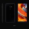 全画面・高性能・高コスパ――Xiaomi Mi Mix 2レビュー