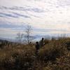 オフシーズンの蓼科高原1泊2日。1日目(静かで神秘的な空間を満喫。2015年11月の旅行記)