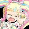 キラッとプリ☆チャン 第101話 雑感 だいあぱんと感動のフィナーレ。
