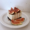 シャロスキルにあるチーズケーキがおいしいカフェLilt