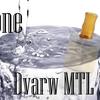 【Clone・RTA】Dvarw MTL RTA っぽいモノを買いました