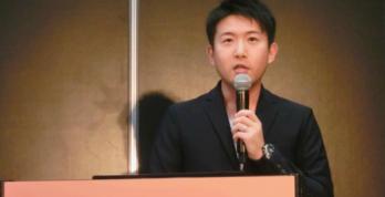 クラウド人材育成の現状と今後の展望【AWS Summit Tokyo2019】