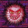 """「ダライ・ラマ 怒りを癒す」その3。あなたの怒りを引き起こす因縁(原因と条件)とは? """"Dalai Lama: Healing Anger"""" No.3――What are the causal factors and conditions that give rise to your anger and hatred?"""