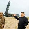 北朝鮮の真実3 北朝鮮における核開発は、建国直後から行われていた!? 残置諜者の誓いとは何か?