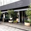 ELLE café / Art&Architecture#291
