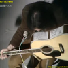 本日のチート・シート/Neil Young - Old Man
