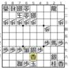 反省会(210603)
