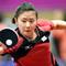 リオオリンピック「卓球」女子の生中継のテレビ放送日程を確認!日本代表選手は?