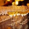 スパークリングワインについて徹底解説!シャンパンとの違いとは?
