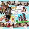 【第二弾】AKB48 15周年記念コラボ企画