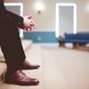 転職に不安な人が考えるべき3つのこと