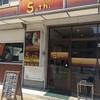 Sathi (サティ)