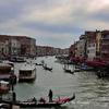 Pentax 16-45mm f4 + K-5でヴェネツィアを撮る【レビュー・作例】【イタリア】