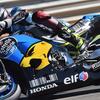 MotoGP/ Moto2 − アラゴン 結果