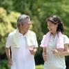 妻に家を残す!遺産相続以外の方法も。法改正で結婚20年以上なら配偶者の贈与が格段に有利に。