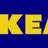 IKEAのおすすめ商品