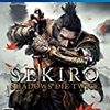 SEKIRO: SHADOWS DIE TWICE をクリア