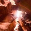 絶対訪れたい!アリゾナのアンテロープ観光