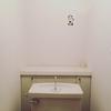 我が家のトイレ事情。