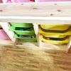 【赤ちゃんの安全対策】おすすめグッズや手作りガードのアイデア&実例