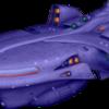 宇宙戦艦ヤマト2202 放映開始前の10分間映像を見て。