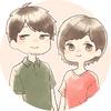 恋愛エッセイ漫画ブログはじめました!