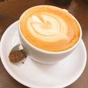 ひこログ〜幸せは一杯のコーヒーから〜