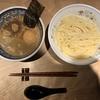 【宅麺】頑者初の東京進出店、TOKYO UNDERGROUND RAMENのつけ麺を自宅で頂く。
