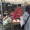 甲佐高校文化祭『青垣祭』にて