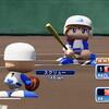 【選手作成】サクスペ「強化あかつき高校 投手作成⑬ 投手をPG以上で埋めたい」