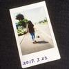 ☆ 散歩 ☆