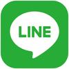asoboze(アソボーゼ)公式LINEアカウントを開設致しました!