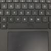 【Surface Go】神アプリ「alt-ime-ahk」。タイプカバーUS版がMacBookのような入力感になった