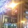 また、札幌雪まつりの季節がやってきた