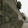 JR御茶ノ水駅~秋葉原駅近辺を散歩がてらカメラの性能チェック(汗)