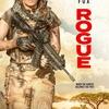 「ローグ」女優と言うかグラビアアイドル、ミーガン・フォックス主演の傭兵映画ですが…