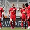 20/21 Bundesliga MD4 vs FC Augsburg マッチプレビュー